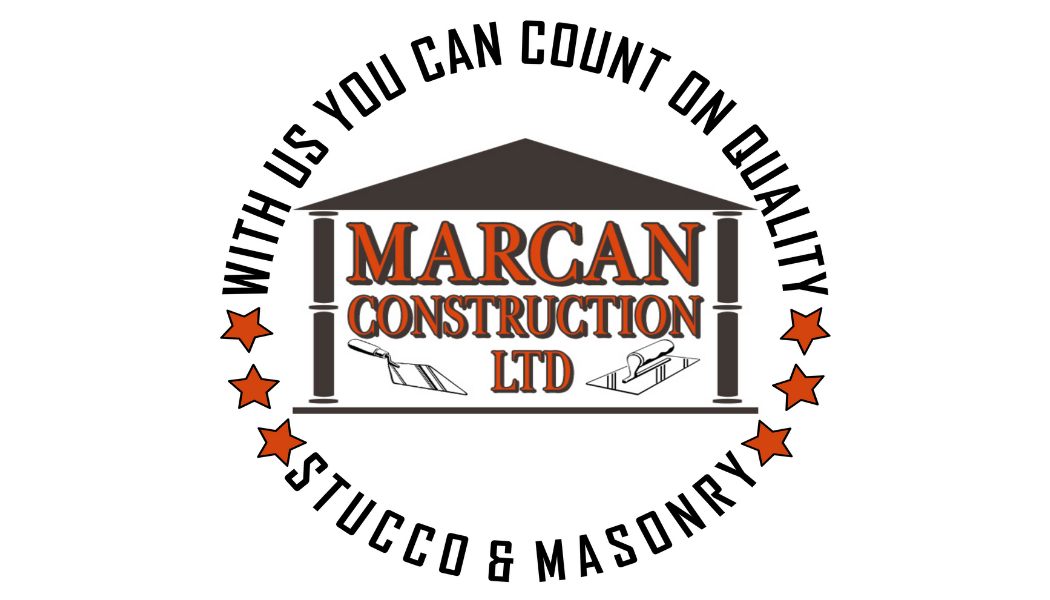 Marcan Construction Ltd. becaming our General Sponsor !