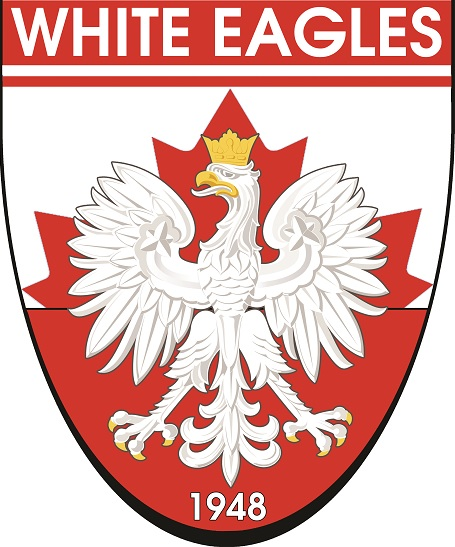 White Eagles Calgary