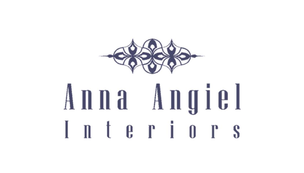 Angiel Interiors